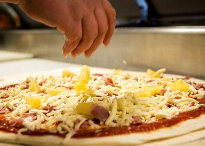 la-pizzeria-gallery-2